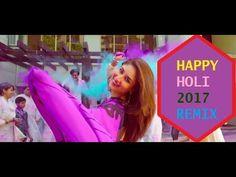Are you ready for holi 2017 ? Happy holi, happy holi 2017, holi music, holi wishes, holi wallpapers, holi images.