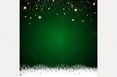 Check out Christmas background by robuart on Creative Market