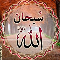 Hi Images, Islamic Images, Three Dots, Wine Glass, Christmas Bulbs, Doa, Hadith, Holiday Decor, Quran