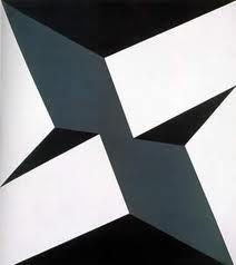 lygia clark - Google Search Abstract Geometric Art, Geometric Designs, Abstract Pattern, Geometric Shapes, Arte Madi, Graphic Design Illustration, Illustration Art, Barn Quilts, Op Art