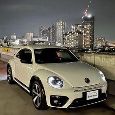 Porsche, Audi, Vw Beetles, Dream Cars, Volkswagen, Bike, Dreams, Vehicles, Wheels