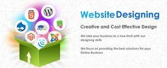 www.citswebindia.in
