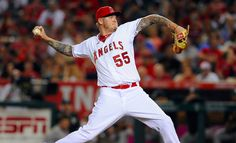 Pirates' Wish List Includes Latos, Lee, Minor = The Pittsburgh Pirates say they are willing to go to spring training next month with their current starting pitching.  However, they are also open to adding at least one more depth piece behind.....