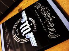 Motorhead *_*