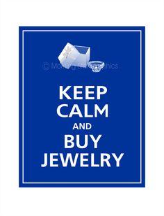 Premier Designs Jewelry - www.premierdesigns.com