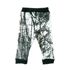 legging bouleau Electrik Kidz Collections, Sweatpants, Fashion, Moda, Fashion Styles, Fashion Illustrations