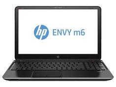 HP ENVY m6-1103ss - Ordenador portátil (2.5 GHz, Intel Core i5, i5-3210M, 4 GB, DDR3-SDRAM, 1600 MHz) B00A98RWBS - http://www.comprartabletas.es/hp-envy-m6-1103ss-ordenador-portatil-2-5-ghz-intel-core-i5-i5-3210m-4-gb-ddr3-sdram-1600-mhz-b00a98rwbs.html