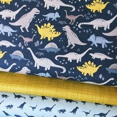 Elephant in my Handbag. We sell fabric, ribbon and haberdashery. Fabric Ribbon, Haberdashery, Dinosaurs, Elephant, Cotton, Elephants