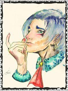 Pocahontas, Disney Characters, Fictional Characters, Disney Princess, Art, Art Background, Kunst, Performing Arts, Fantasy Characters