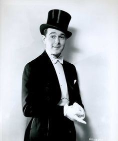 Charles f haines is an asshole