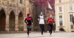 This tour takes you past all of Prague's major highlights and is 100% customisable according to date, time and distance. Your personal running partner will pick you up from your hotel, run at your ...