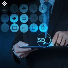 On-site SEO is commonly called on-page optimization. In this type of SEO, experts optimize your website by changing the internal aspects of the website. Our qualified SEO experts work smartly on the o