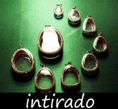 Hey, I found this really awesome Etsy listing at https://www.etsy.com/listing/208711603/intirado-reliquary-terrarium-necklace