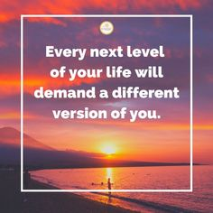 #empowerment #empowered #yoga #meditation #energy #mindfulness #yogaclass #onlinecourses #community #yogavideos #yogapodcasts #mentalhealth #anxiety #depression #innerpeace #calm #mooncenters #yogateacher #gurutej #mind #spirit Kundalini Yoga, Yoga Meditation, How To Release Anger, Spiritual Practices, Yoga Videos, Feeling Overwhelmed, You Youtube, Yoga Teacher, Inner Peace
