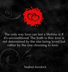 Unconditional Love Beyond Limits | Marriage | Pinterest | Relationships,  Thoughts And Hopeless Romantic