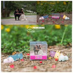 The Wedding Scoop Micro Photography, Miniature Photography, Minimal Photography, Photography Lessons, Photoshop Photography, Creative Photography, Wedding Photography, Wedding Quotes, Wedding Humor