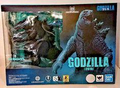 Godzilla Figures, Godzilla Toys, Godzilla Comics, Monster Toys, Monster Jam, Pokemon, Avengers Superheroes, Toys Online, Spiderman