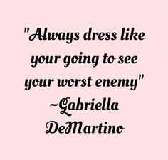 Pretty sure this quote is by Kimora Lee but i love it anyway. Stay Classy Quotes, Classy Women Quotes, Motivational Quotes, Funny Quotes, Inspirational Quotes, Kimora Lee, Pink Quotes, Cute Girly Quotes, Dress Quotes