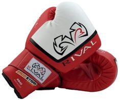 Discounted Rival Fitness Bag Gloves #RivalFitnessBagGloves