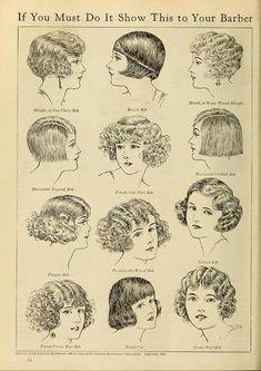 peinados-anos-20-historia