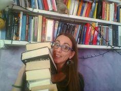 i 7 grandi libri new edition!