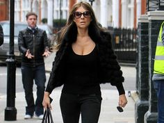 just a guy carrying an invisible bowl hilarity