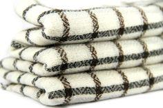 84350356b0f5 Tissée main une écharpe cachemire à motifs d homme. Echarpe Cachemire,  Laine Cachemire