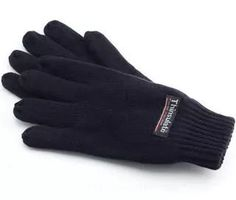 b3a318a4e68 Mitten Gloves, Mittens, Cycling Gloves, Yoko, Finger, Warm, Clothes, Ebay,  Fashion