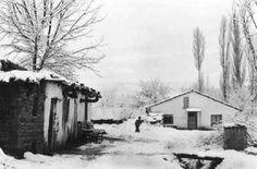 1942  Kavaklıdere