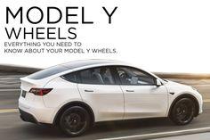 18 Tesla Ideas Tesla Tesla Model Tesla Car