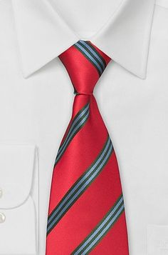 neck ties - Yahoo Image Search Results