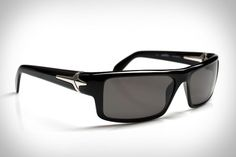 07097278a58d4 Sutro Hetfield Sunglasses Sunglasses 2016