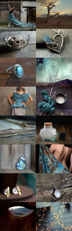 Not to be Forgotten by Dana Marie on Etsy--Pinned with TreasuryPin.com