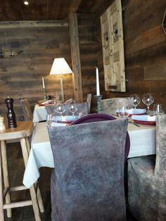 La Fruitière, La Clusaz - 248 route des Grandes Alpes - Restaurant Avis, Numéro de Téléphone & Photos - TripAdvisor