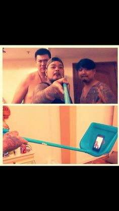 Don't know who these guys are.  But they need a selfie stick. LMAO  #truth #cracksmeup #lol #humor #life #laughter #live #laugh #love #the #little #things #that #matter #tyj #itsthelittlethings #fun #funny #omg  #CaMiLLe  www.camillewraps.com camillewraps.itworks@gmail.com (510) 736-6227 #call or #text @camillewraps on Facebook #camillewraps #on InstaGram