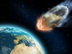 OVNIufo: Sharing:::Asteroid DA2013CL2 E.L.E UPDATE!!! - YouTube