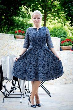 783 Besten Kleidung Nahen Bilder Auf Pinterest Sewing Dressmaking