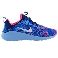 Me gustó este producto Nike Tenis Kaishi. ¡Lo quiero!