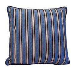 Malabar Chimichanga Cushion £19