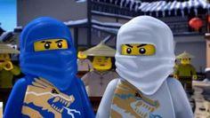 LEGO Ninjago: Maeștrii Spinjitzu Sezonul 1 Episodul 01 dublat in romana Lego Ninjago, Animation, Seasons, Make It Yourself, Snakes, Mai, Toys, Videos, Activity Toys
