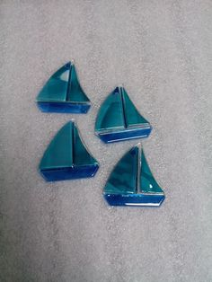 sailboats in glass - Google-søk
