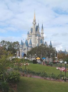 5 Fun Walt Disney World Extras That First-timers Often Miss