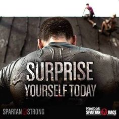 Motivational Fitness Quotes :i did it today - Quotes Daily Gym Motivation Quotes, Gym Quote, Fitness Quotes, Lifting Motivation, Crossfit, Men's Health Fitness, Today Quotes, Daily Quotes, Motivational Quotes