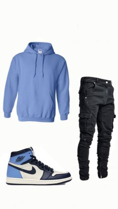 Discover recipes, home ideas, style inspiration and other ideas to try. Teen Jungs Outfits, Dope Outfits For Guys, Outfits Hombre, Boys Summer Outfits, Swag Outfits For Girls, Men's Outfits, Black Men Street Fashion, Trendy Mens Fashion, Hype Clothing