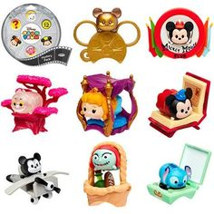 This listing is a for one of each of the mystery blind bags for series 12 tsum tsum missing gold minnie. You will receive 7 characters. Tsum Tsum Figures, Tsum Tsum Toys, Disney Tsum Tsum, Disney Toys, Disney Pixar, Disney Characters, Disney Olaf, Iconic Characters, Disney Stuff
