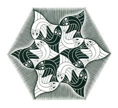[Fish, Vignette] [1955] Woodcut