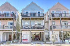 #UnderContract already!     #TreasureSales knows how to sell #TopsailIsland     Call today!
