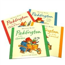 My First Learning Books (Board Board Book, New Zealand, Learning, Books, Kids, Young Children, Libros, Boys, Studying