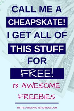 Want legit free stuff without taking surveys? Find out how to get free stuff from companies, plus the best freebies you need to know about! Save money with these awesome free things! Stuff For Free, Free Stuff By Mail, Free Baby Stuff, Free Samples Without Surveys, Free Samples By Mail, Free Baby Samples, Free Magazine Subscriptions, Freebies By Mail, Baby Freebies