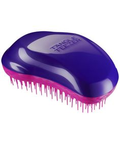 Tangle Teezer Detangle Brush | Sally Beauty is known for their professional quality products and great value. Here are the items we're coveting right now.